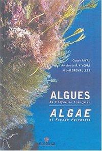 ALGUES DE POLYNESIE FRANCAISE