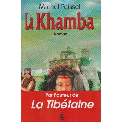 LA KHAMBA