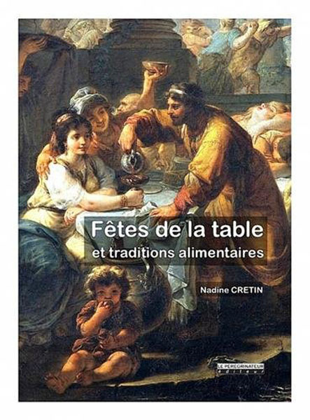 FETES DE LA TABLE