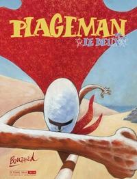 PLAGEMAN - LE DEUX - 02