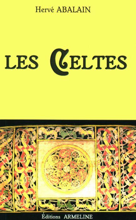 CELTES (LES)