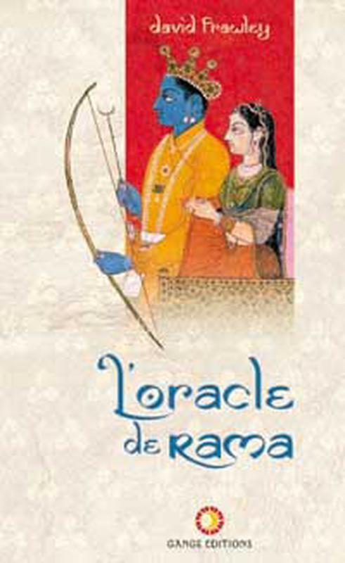 ORACLE DE RAMA