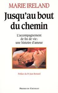 JUSQU'AU BOUT DU CHEMIN