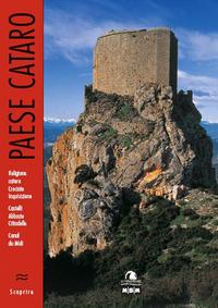 PAESE CATARO (SCOPRIRE) ITAL.