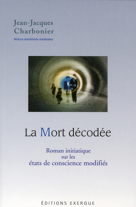 MORT DECODEE (LA)