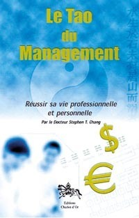 TAO DU MANAGEMENT