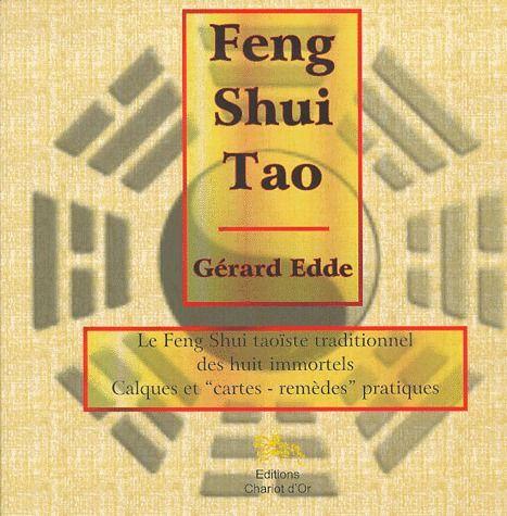 FENG SHUI TAO