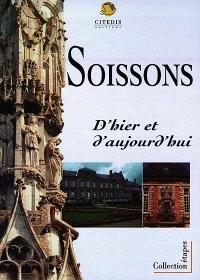 SOISSON
