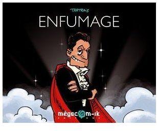 ENFUMAGE