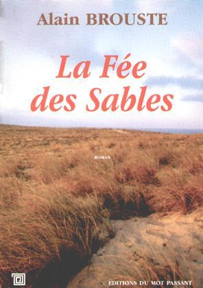 FEE DES SABLES (LA)