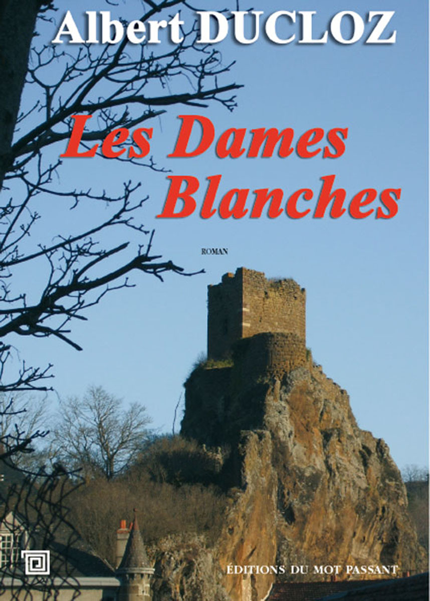 DAMES BLANCHES (LES)
