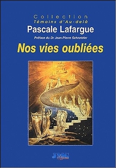 NOS VIES OUBLIEES