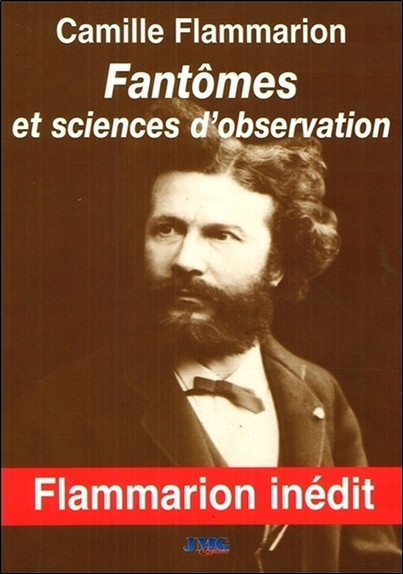 FANTOMES ET SCIENCES D'OBSERVATION