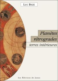 PLANETES RETROGRADES
