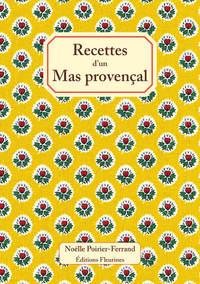 RECETTES D'UN MAS PROVENCAL