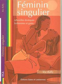 FEMININ SINGULIER