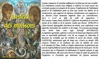 AU-DELA DES MOISSONS -12