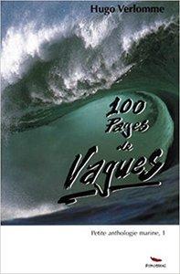 100 PAGES DE VAGUES