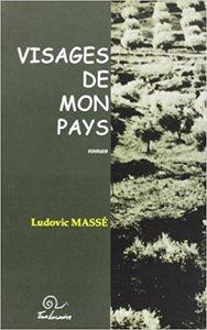 VISAGES DE MON PAYS