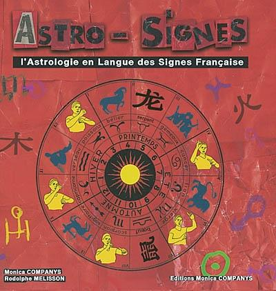 ASTROSIGNES