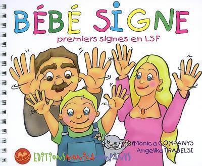 BEBE SIGNE