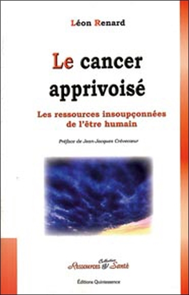 CANCER APPRIVOISE
