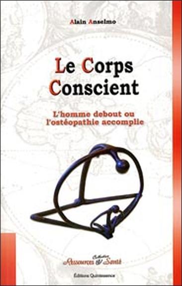 CORPS CONSCIENT