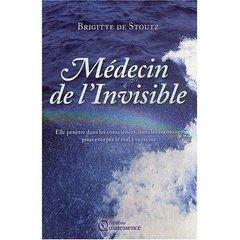MEDECIN DE L'INVISIBLE