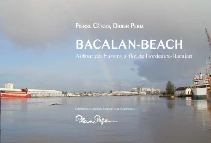 BACALAN-BEACH