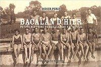BACALAN D'HIER