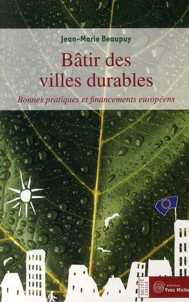 BATIR DES VILLES DURABLES