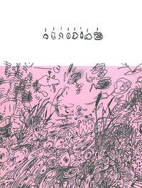 REVUE GRUMEAUX N2 (+CD)