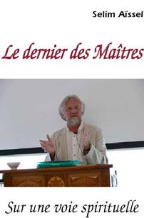 FIN DES MAITRES SPIRITUELS, (LA)