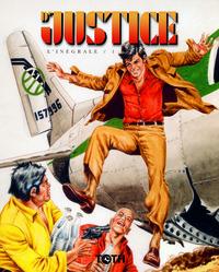 DR JUSTICE INTEGRALE 1