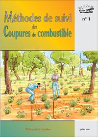 METHODE DE SUIVI DES COUPURES DE COMBUSTIBLE