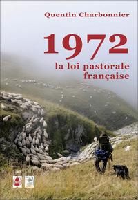 1972. LA LOI PASTORALE FRANCAISE