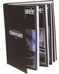 LES ARCHIVES DU CHASSE-MAREE 1989