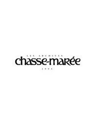 LES ARCHIVES DU CHASSE-MAREE 1995