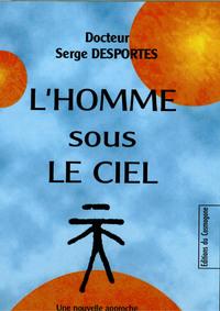 L'HOMME SOUS LE CIEL