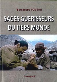SAGES GUERISSEURS DU TIERS-MONDE