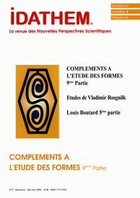 IDATHEM N  9 LOUIS BOUTARD 5  PARTIE