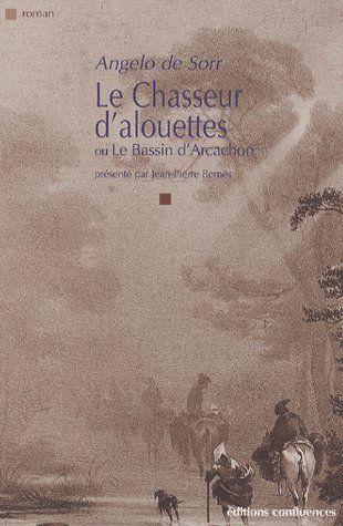 CHASSEUR D ALOUETTES (LE)