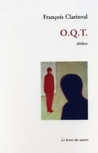 O.Q.T
