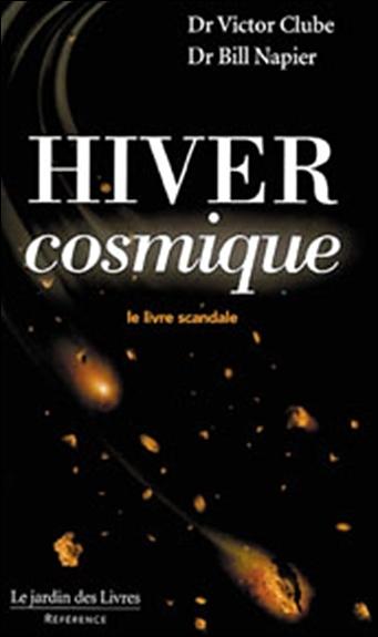 HIVER COSMIQUE