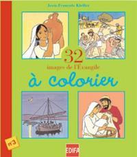 CAHIER DE COLORIAGES N 3