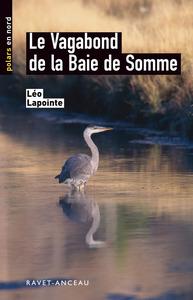 VAGABOND DE LA BAIE DE SOMME