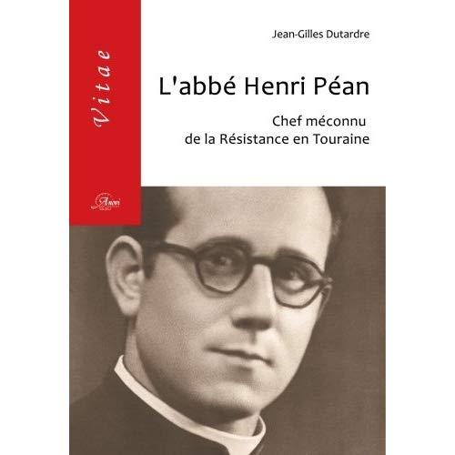 L ABBE HENRI PEAN