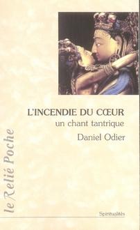 INCENDIE DU COEUR (L')