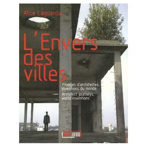 L'ENVERS DES VILLES