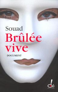 BRULEE VIVE